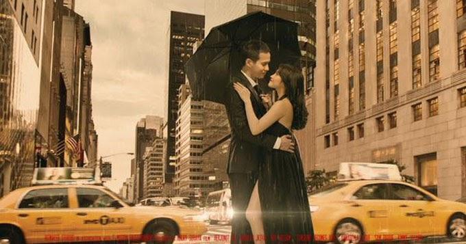 film sunshine becomes you subtitle indonesia