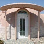 Dekorasi Rumah Ramah Gempa