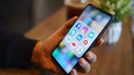 Tips menggunakan media sosial yang bijak
