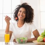 cara monitor kesehatan diri