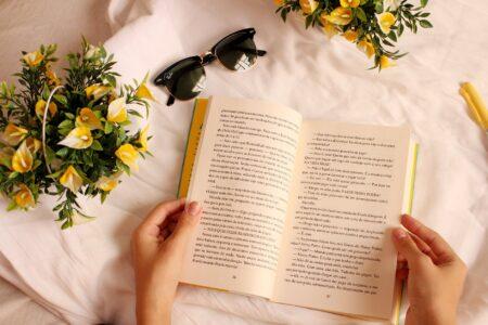 rekomendasi buku inspiratif untuk perempuan