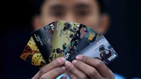 Alasan Harus Ganti Kartu ATM ke Chip