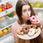 dampak konsumsi gula berlebih