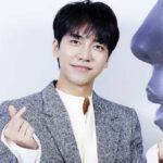 Film dan Drama Lee Seung Gi Wajib Nonton