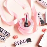 jedar cosmetics - brand makeup artis