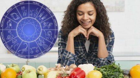 Ramalan Zodiak Kesehatan Juni 2021