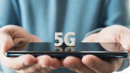 5G Hadir di Indonesia