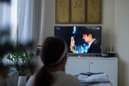 Drama Korea Tayang Juli 2021