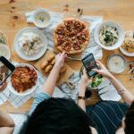 Restoran atau Tempat Nongkrong di Cakung