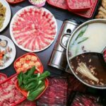 Restoran All You Can Eat di Bekasi