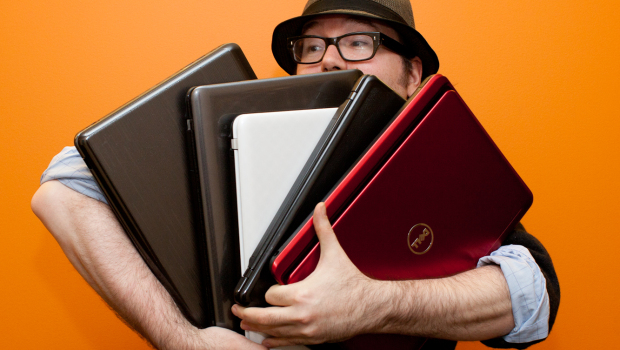 Tips Beli Laptop untuk WFH