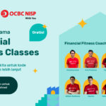 Financial Fitness OCBC Rukita