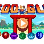 Game Google Populer untuk Isi Waktu Luang