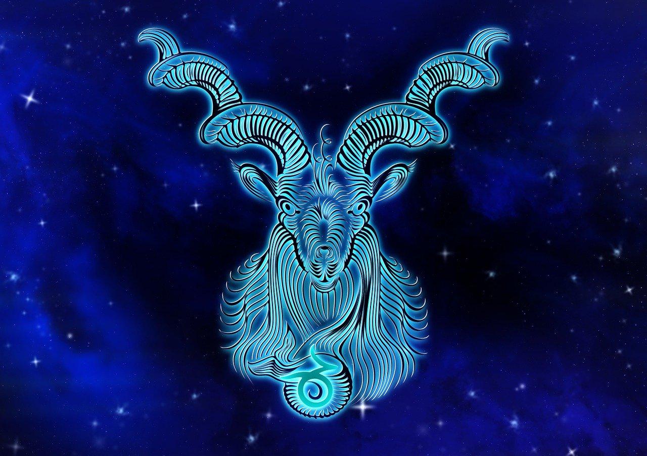 horoskop zodiak juli 2021 kesehatan capricorn