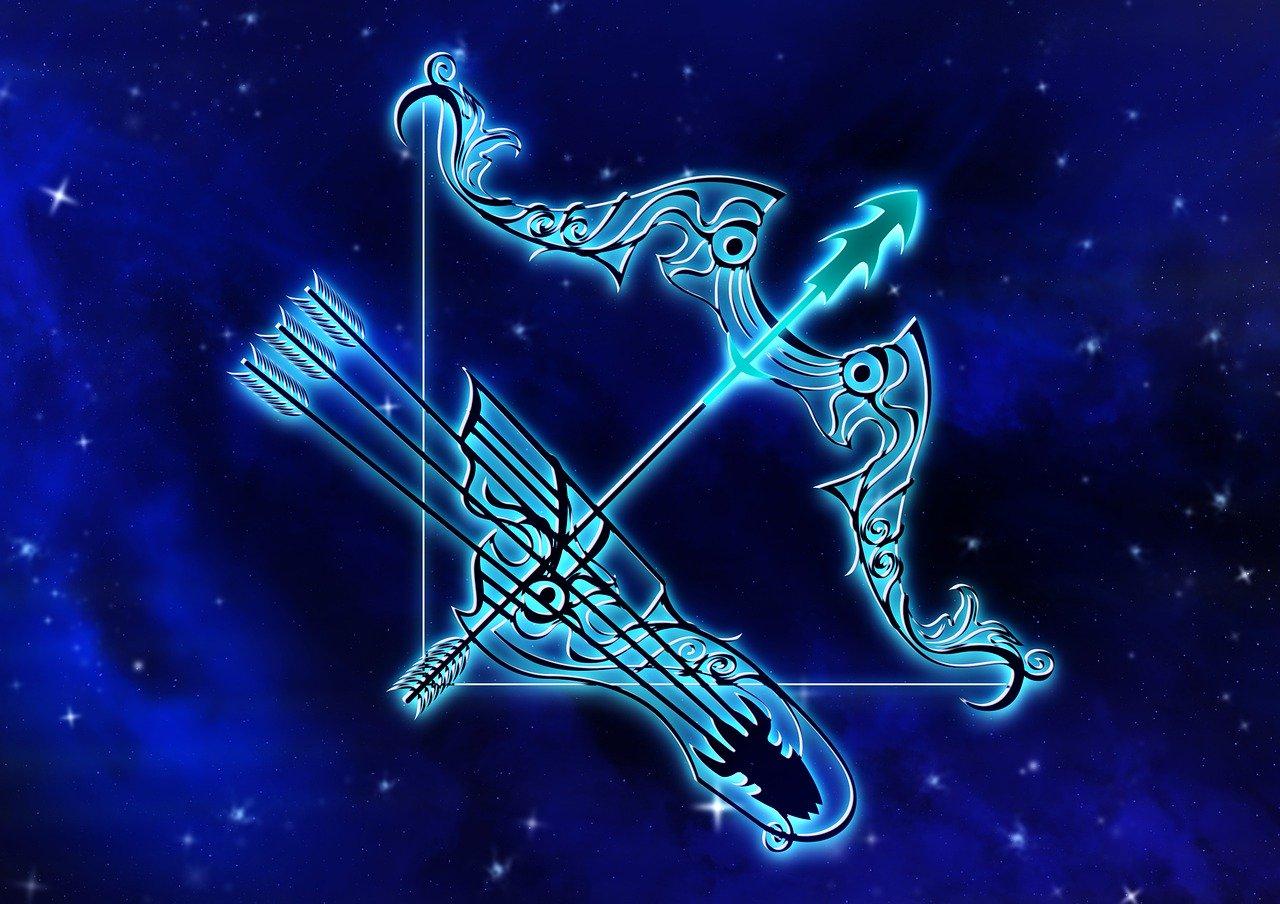 horoskop zodiak kesehatan juli 2021 sagitarius