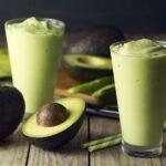 Kreasi Resep Olahan Alpukat untuk Minuman