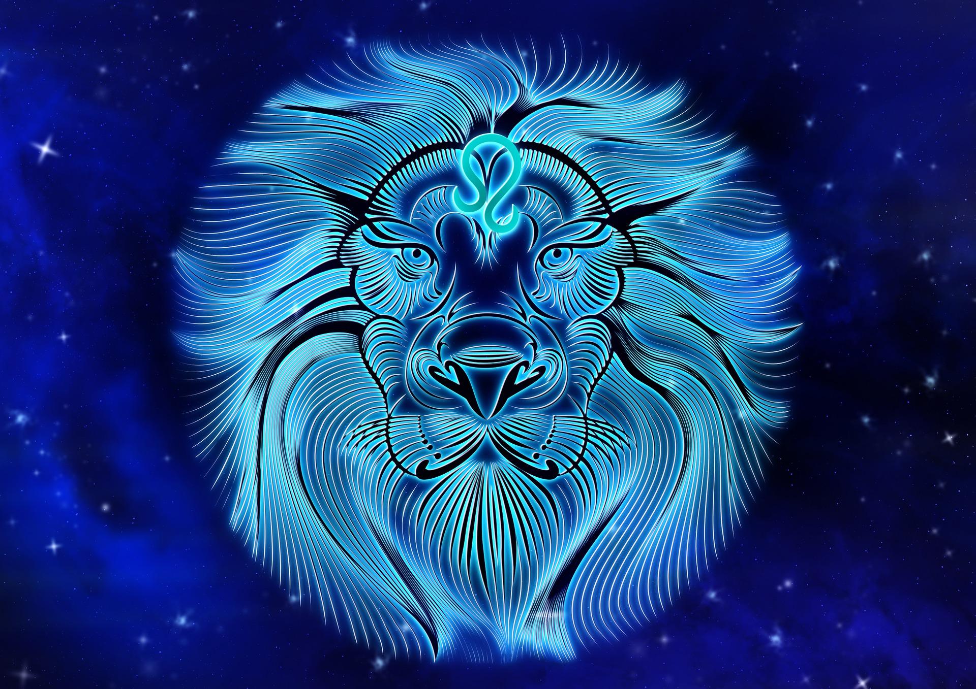 leo - ramalan kesehatan zodiak juli 2021