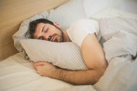 penyebab bangun kesiangan
