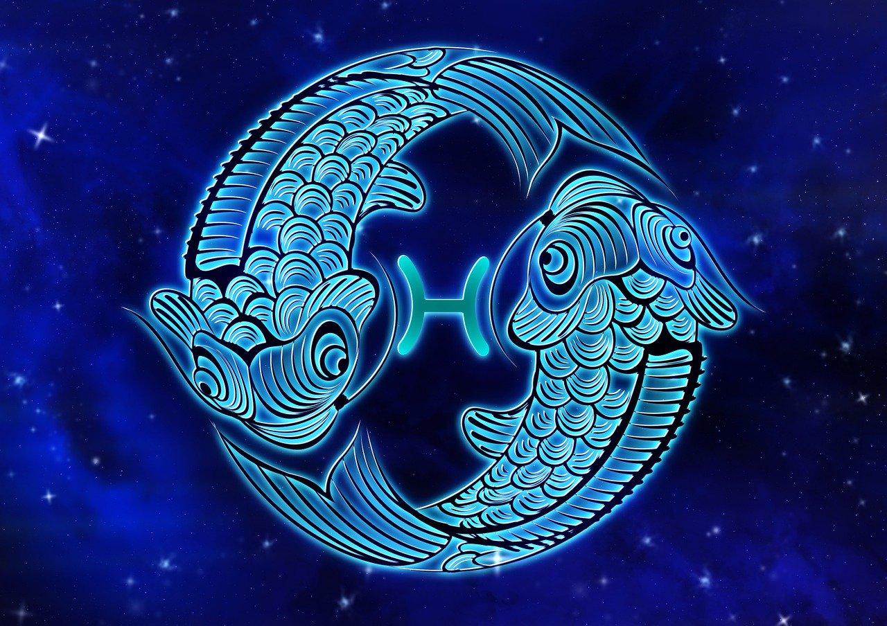 ramalan zodiak juli 2021 kesehatan pisces