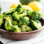 Resep Olahan Brokoli Praktis untuk Anak Kost