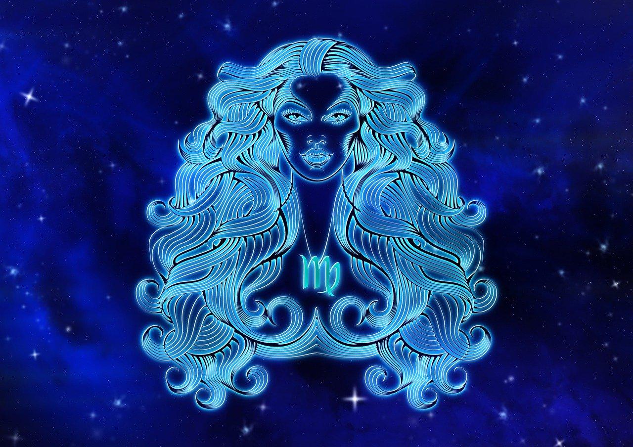virgo - ramalan kesehatan zodiak juli 2021