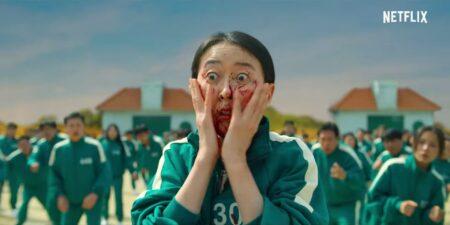 drama korea september 2021