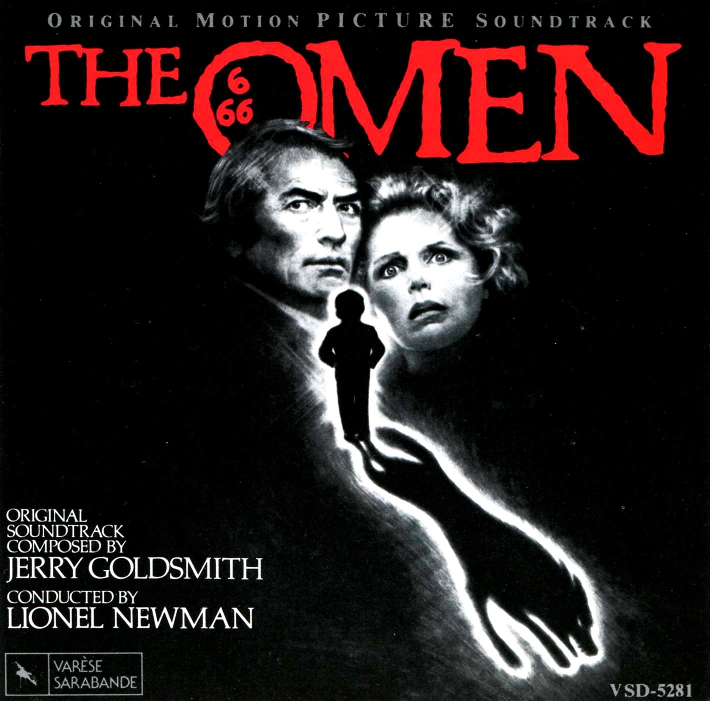 film horor terbaik sepanjang masa - the omen