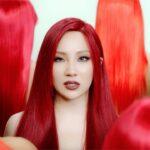 idol Kpop comeback agustus 2021