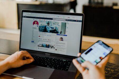 Tips Berteman Aman di Media Sosial