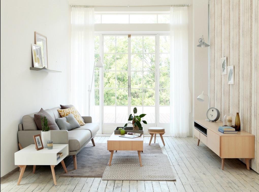 Dekorasi kamar dan rumah ala TikTok