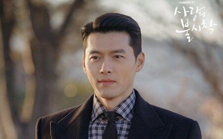 Zodiak Tokoh Drama Korea Berdasarkan Karakter