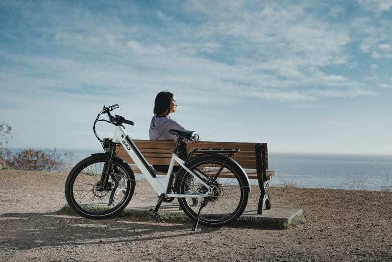 taman kota jakarta pusat rute sepeda