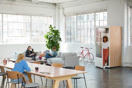 Rekomendasi Coworking Space di Kuningan