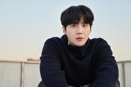 drama korea kim seon ho
