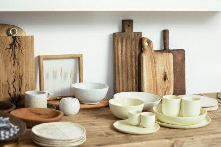 kelas keramik di jakarta