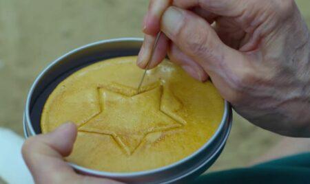 Resep Makanan dari Drama Korea