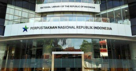 tips berkunjung ke perpustakaan nasional RI .